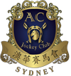 Australian Chinese Jockey Club